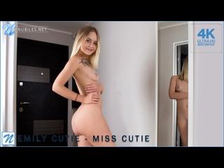 Emily C.|| HD 720