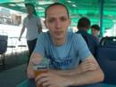 Фотоальбом Гришы Олейника
