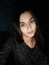 Юлия Кушнеренко