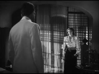 """Касабланка"" (""Casablanca""), США, 1942 г."