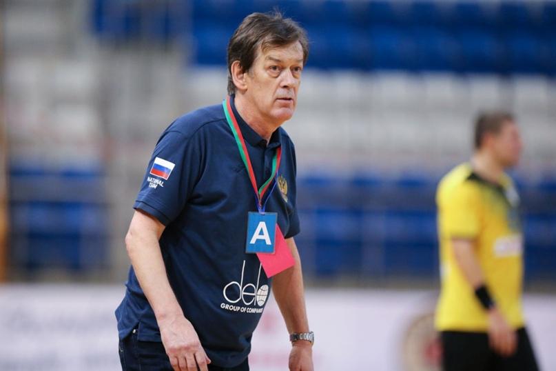 """Велимир Петкович: """"Не раз слышал: с такими слабыми соперниками играли мяч в мяч. Меня это не волнует"""", изображение №1"""