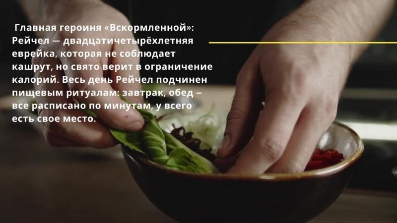 Видео от Донская государственная публичная библиотека
