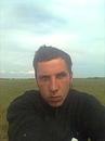 Личный фотоальбом Дімона Тулiнова