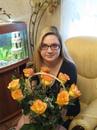Ирина Жевлакова, 35 лет, Санкт-Петербург, Россия