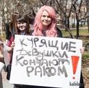 Фотоальбом Юрия Михайловича