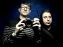 Алексей Скоробогатый фотография #40