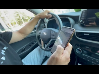 Video by Halyk Bank