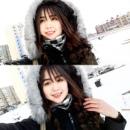Персональный фотоальбом Zhanbota Shakirova