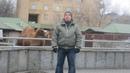 Персональный фотоальбом Евгения Терещенкова