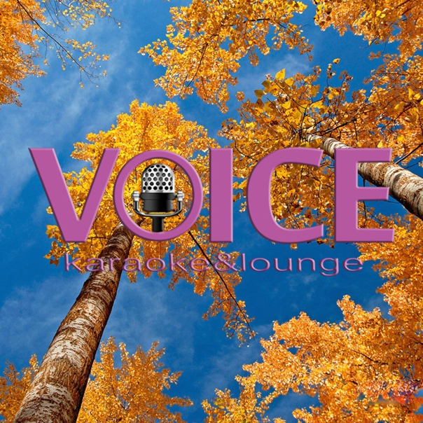 Voice Prague, Praha, Чехия
