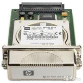 HP J6054B 40GB EIO HDD