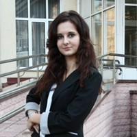АнтонинаМатвийчук
