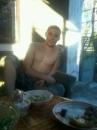 Личный фотоальбом Витека Шаркуна