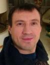 Фотоальбом Виталия Быканова