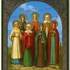 Союз Православных Женщин г. Тольятти
