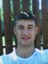 Волошин Денис |  | 29