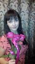 Личный фотоальбом Анастасии Бражкиной