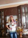 Личный фотоальбом Ланы Севастьяновой