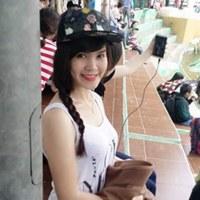 NguyenVanminh
