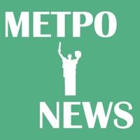 Метро News | ВКонтакте