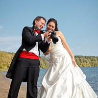 Свадебный Фотограф Видео Новосибирска