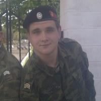 AlexSokol