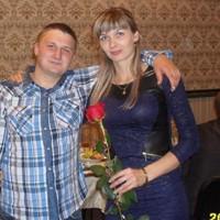 АлександрГлавацкий
