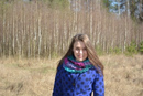 Алиша Чеширская фотография #1