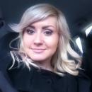 Екатерина Толстошеева, 31 год, Санкт-Петербург, Россия