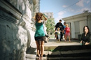 Фотоальбом Юленьки Ниловой
