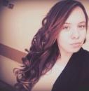 Голубева Дарья | Москва | 19