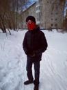 Фотоальбом Николая Александрова