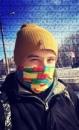 Персональный фотоальбом Ивана Рудского