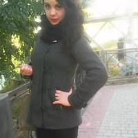 АляБогуславская
