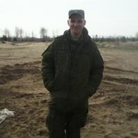 ИгорьАвдеев
