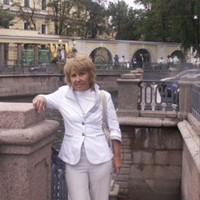 НатальяПурдяева