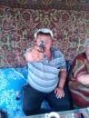 Персональный фотоальбом Юрия Антипова