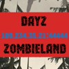 ZombieLand | MTA Server