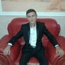 Персональный фотоальбом Нуралы Абенова