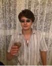 Яковлев Егор | Смела | 33