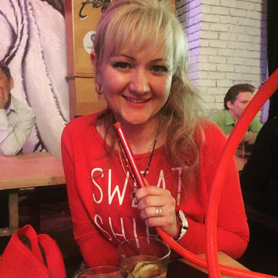 фото из альбома Катерины Бондаренко №14