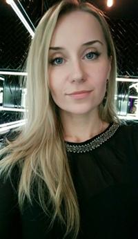 Катя Орлова фото №5