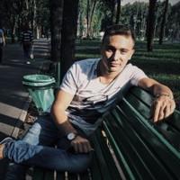 Фото Евгения Тимченко