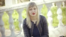 Alena Kazachinskaya, 32 года, Одесса, Украина