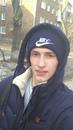 Персональный фотоальбом Ильи Налимова