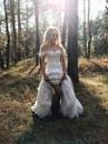 Елена Тополя фотография #8