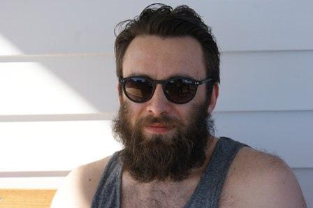 Михаил Вознесенский, 39 лет, Санкт-Петербург, Россия