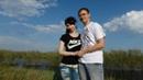 Владимир Халин фотография #2