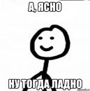 Вадим Скаржевский фотография #13