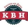Ростовская Региональная Школьная Лига КВН